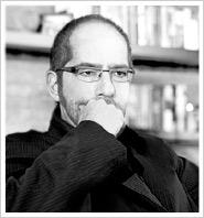 Dr. Kaminski Photo